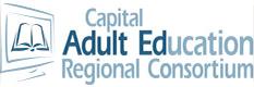 ERWC for Adult Educators