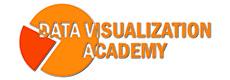 Data Visualization Academy (151)