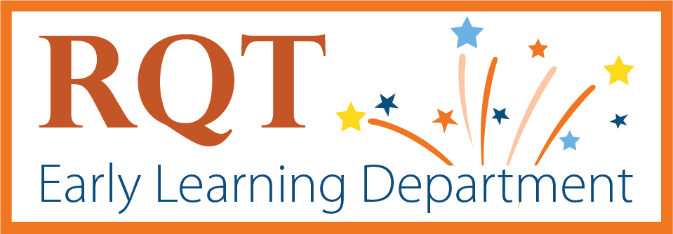 Classroom Assessment Scoring System PreK Instructional Support