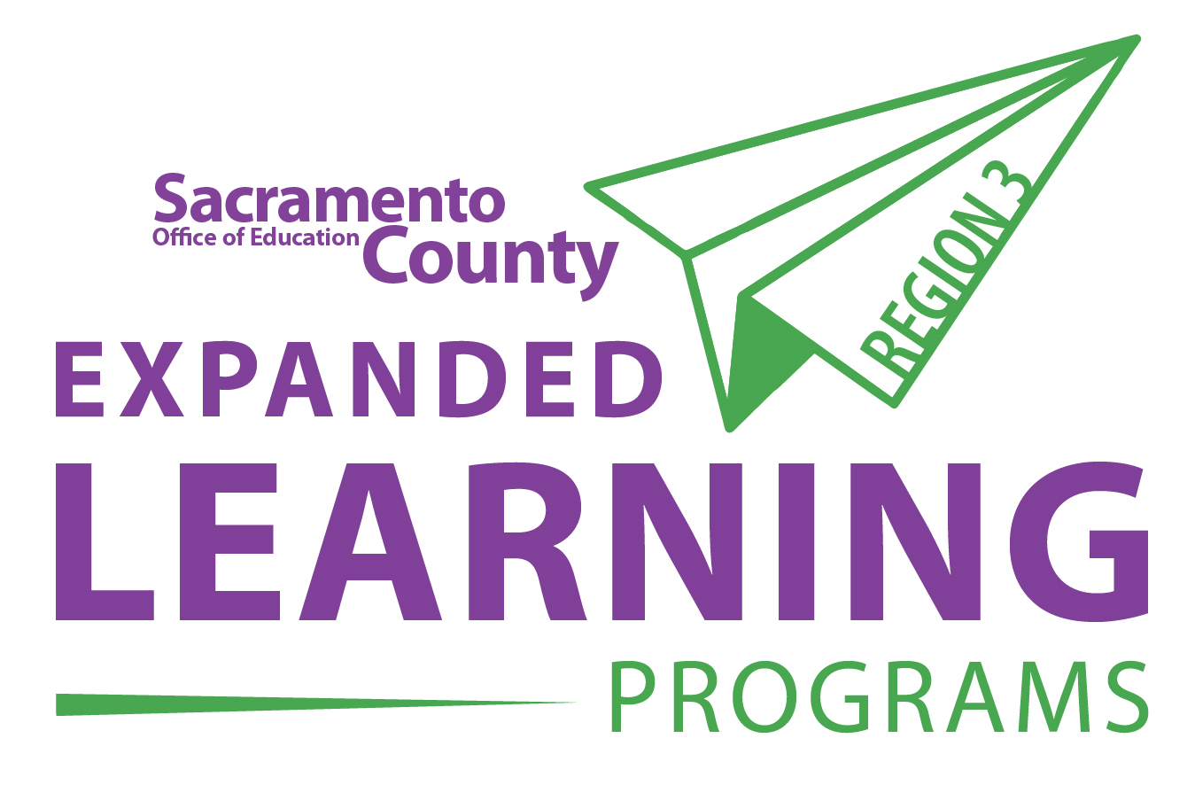Site Coordinator Leadership Academy - Session 1 - for Region 3 Expanded Learning (209)