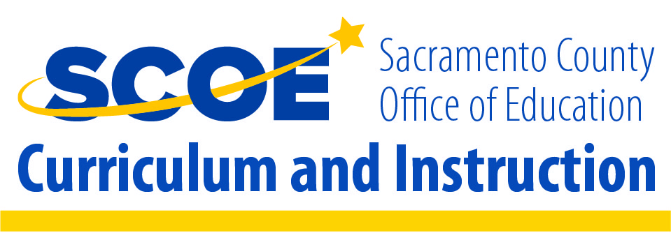 SSELC –SCOE Secondary English Learner Collaborative Meeting (previously known as SSELW)