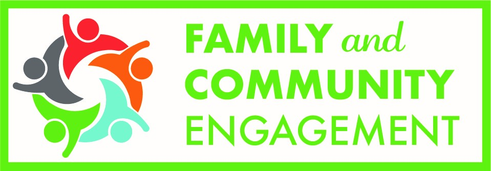 Family and Community Engagement, Virtual Workshop - Bridging the Achievement Gap: What Successful Educators and Parents Do