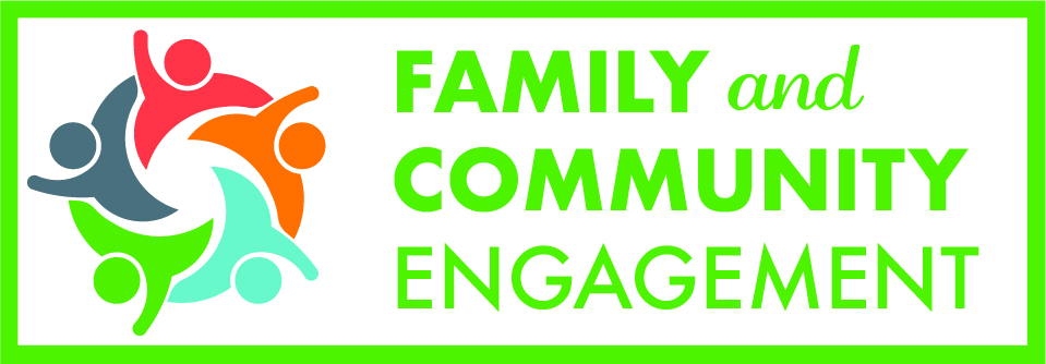 Family and Community Engagement, Virtual End-of-Year Session: Implementing Equity-Centered Family Engagement