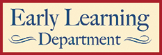 Northern California Early Learning Summit